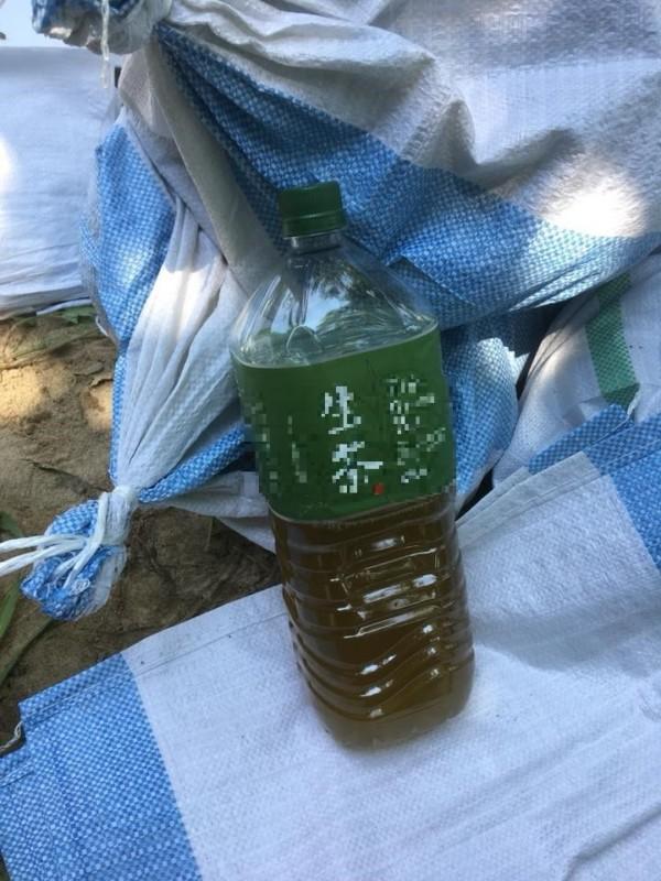 西日本豪雨土砂災害 ボランティア活動 その3